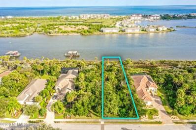 Palm Coast, FL home for sale located at 181 S Riverwalk Dr, Palm Coast, FL 32137