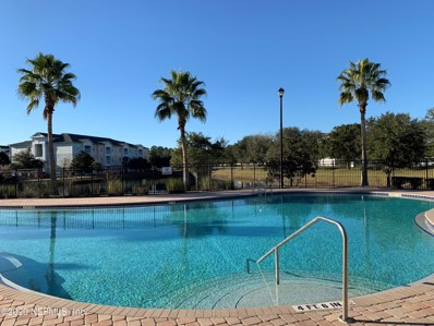 8227 Lobster Bay Ct UNIT 308, Jacksonville, FL 32256 - #: 1088196