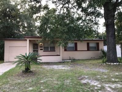 2644 Townsend Blvd, Jacksonville, FL 32211 - #: 1088224