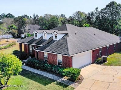 10586 Grayson Ct, Jacksonville, FL 32220 - #: 1088249