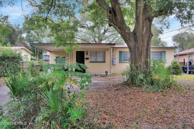 2633 Devonwood Rd, Jacksonville, FL 32211 - #: 1088263