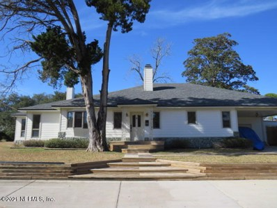1920 Euclid St, Jacksonville, FL 32210 - #: 1088276
