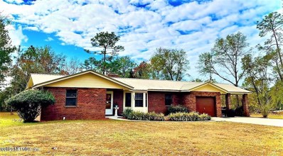Palatka, FL home for sale located at 113 Donnelly Rd, Palatka, FL 32177