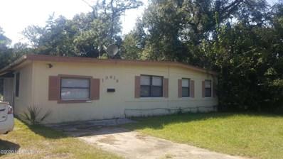 10628 Wake Forest Ave, Jacksonville, FL 32218 - #: 1088318