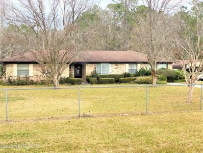 10981 Cisco Gardens Rd N, Jacksonville, FL 32219 - #: 1088330