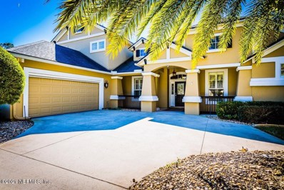 3553 Crescent Point Ct, Green Cove Springs, FL 32043 - #: 1088347