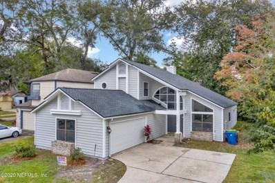 3541 Marsh Creek Dr, Jacksonville, FL 32277 - #: 1088372