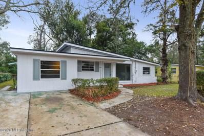 1722 Fouraker Rd, Jacksonville, FL 32221 - #: 1088434
