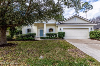 Fernandina Beach, FL home for sale located at 85273 Sagaponack Dr, Fernandina Beach, FL 32034