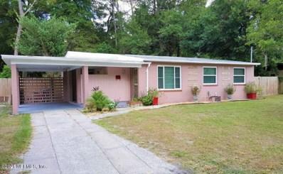 1133 Westdale Dr, Jacksonville, FL 32211 - #: 1088441