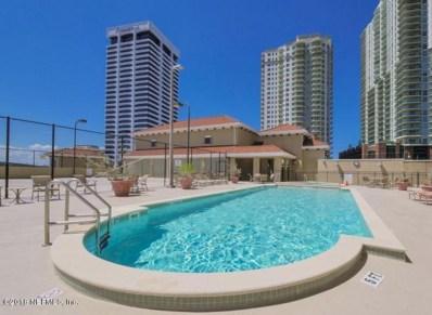 1478 Riverplace Blvd UNIT 901, Jacksonville, FL 32207 - #: 1088514