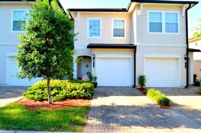11331 Estancia Villa Dr UNIT 402, Jacksonville, FL 32246 - #: 1088535