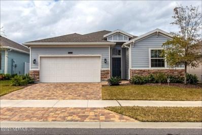 1628 Mathews Manor Dr, Jacksonville, FL 32211 - #: 1088684