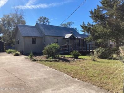 Interlachen, FL home for sale located at 409 E Tremont St, Interlachen, FL 32148
