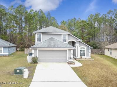 Middleburg, FL home for sale located at 1219 Ravens Trace Ln, Middleburg, FL 32068