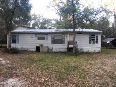 5508 Lodge Rd, Keystone Heights, FL 32656 - #: 1088873