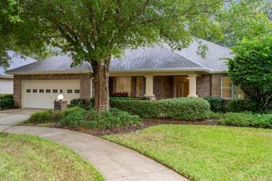 13809 Silkvine Ln, Jacksonville, FL 32224 - #: 1088900