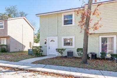11406 Bedford Oaks Dr, Jacksonville, FL 32225 - #: 1088931
