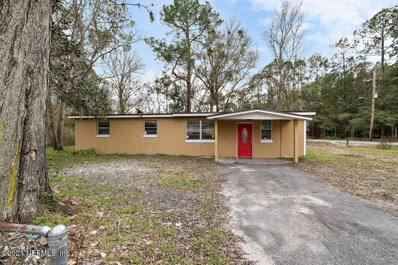 6544 Bob-O-Link Rd, Jacksonville, FL 32219 - #: 1088967