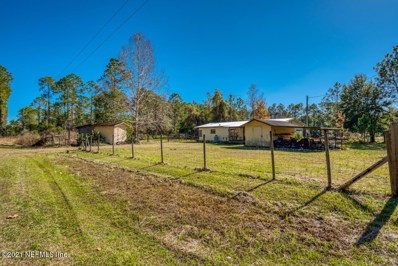 Palatka, FL home for sale located at 101 Lisa Ann Trl, Palatka, FL 32177