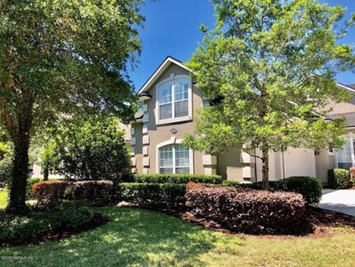 2382 W Clovelly Ln, St Augustine, FL 32092 - #: 1088982
