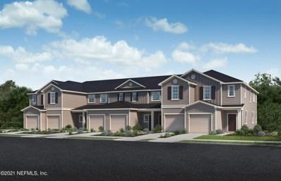 7907 Merchants Way, Jacksonville, FL 32222 - #: 1088989