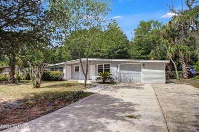 1852 Leon Rd, Jacksonville, FL 32246 - #: 1089007