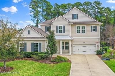 Ponte Vedra, FL home for sale located at 194 Eagle Rock Dr, Ponte Vedra, FL 32081