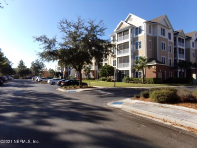 13364 Beach Blvd UNIT 216, Jacksonville, FL 32224 - #: 1089076
