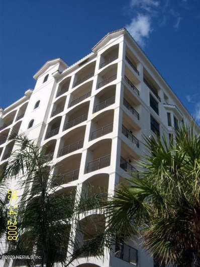 115 9TH Ave S UNIT 802, Jacksonville Beach, FL 32250 - #: 1089088