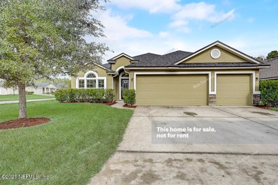 11025 Snowbrook Ct, Jacksonville, FL 32221 - #: 1089100