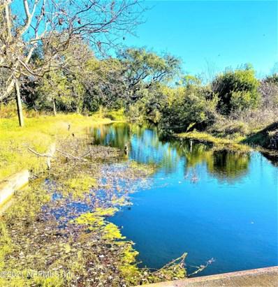 Jacksonville, FL home for sale located at 16050 Shellcracker Rd, Jacksonville, FL 32226