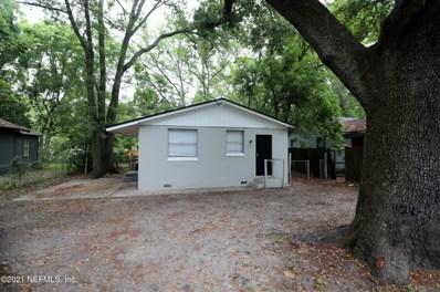 3227 Hunt St, Jacksonville, FL 32254 - #: 1089154