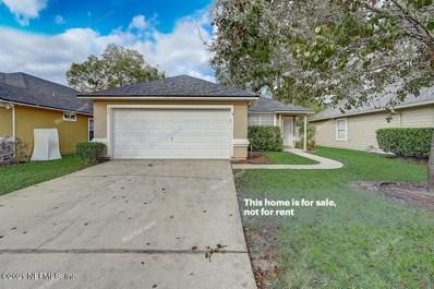 921 Buttercup Dr, Jacksonville, FL 32259 - #: 1089196