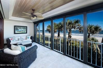 611 Ponte Vedra Blvd UNIT 114, Ponte Vedra Beach, FL 32082 - #: 1089218