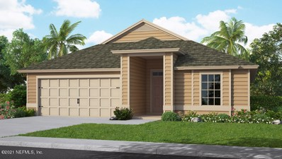 3636 Pariana Ln, Jacksonville, FL 32222 - #: 1089273