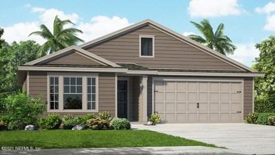 3601 Pariana Ln, Jacksonville, FL 32222 - #: 1089274