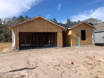 Middleburg, FL home for sale located at 809 Cameron Oaks Pl, Middleburg, FL 32068