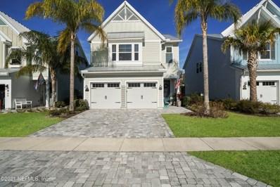 152 Clifton Bay Loop, St Johns, FL 32259 - #: 1089317
