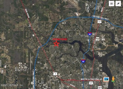 Jacksonville, FL home for sale located at 9937 Indian Rd, Jacksonville, FL 32208