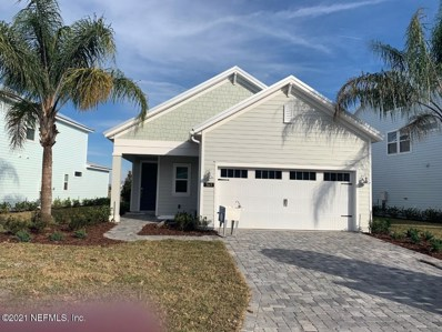 363 Clifton Bay Loop, St Johns, FL 32259 - #: 1089350