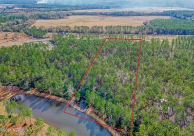 Jacksonville, FL home for sale located at 10111 Breakaway Ct, Jacksonville, FL 32219