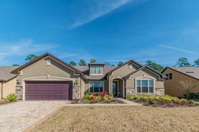 Ponte Vedra, FL home for sale located at 487 Tree Side Ln, Ponte Vedra, FL 32081