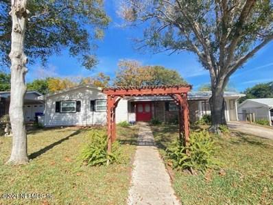 216 Baracoa Ct, St Augustine, FL 32086 - #: 1089470