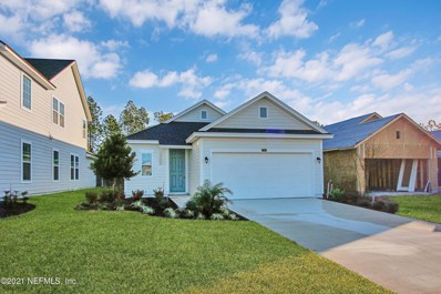 Ponte Vedra, FL home for sale located at 321 Union Hill Dr, Ponte Vedra, FL 32081
