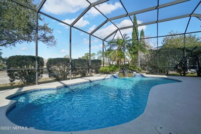 3996 Jebb Island Cir W, Jacksonville, FL 32224 - #: 1089474