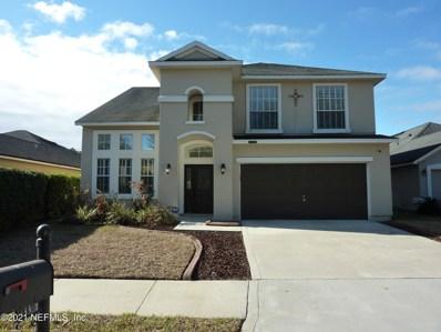 13336 Smithwick Ln, Jacksonville, FL 32226 - #: 1089525
