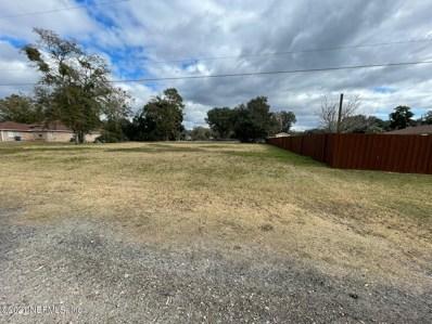 Jacksonville, FL home for sale located at  0 Park Ave, Jacksonville, FL 32218