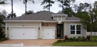 Fernandina Beach, FL home for sale located at 85042 Fall River Pkwy, Fernandina Beach, FL 32034