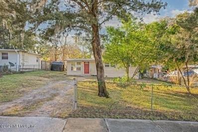 7946 Hare Ave, Jacksonville, FL 32211 - #: 1089567